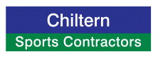 Chiltern Sports Contractor - Tennis Equipment