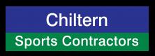 Chiltern Sports Contractor - Tennis Equipment
