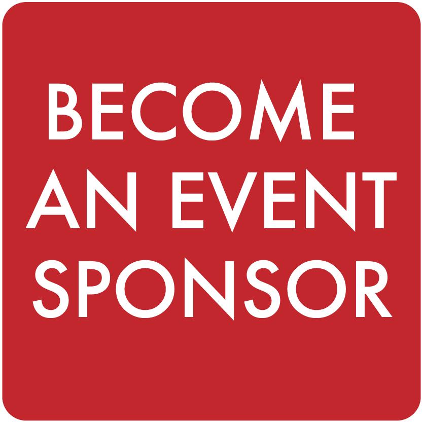 British Tour Penarth - Become a Sponsor