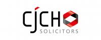 CJCH Solicitors