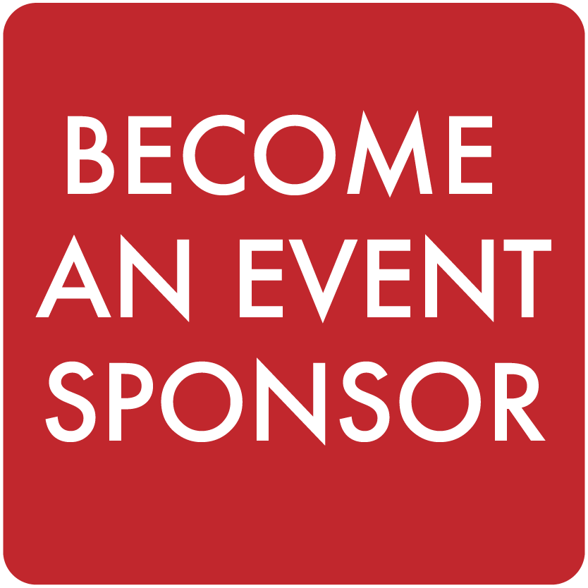 British Tour Penarth - Become a Sponsor