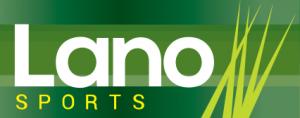 Lano Sports