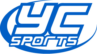 YC Sports Cardiff Sponsor