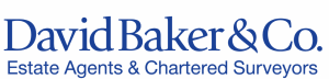 David Baker & Co Estate Agents and Chartered Surveyors Penarth