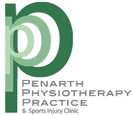 Penarth Physiotherapy Practice